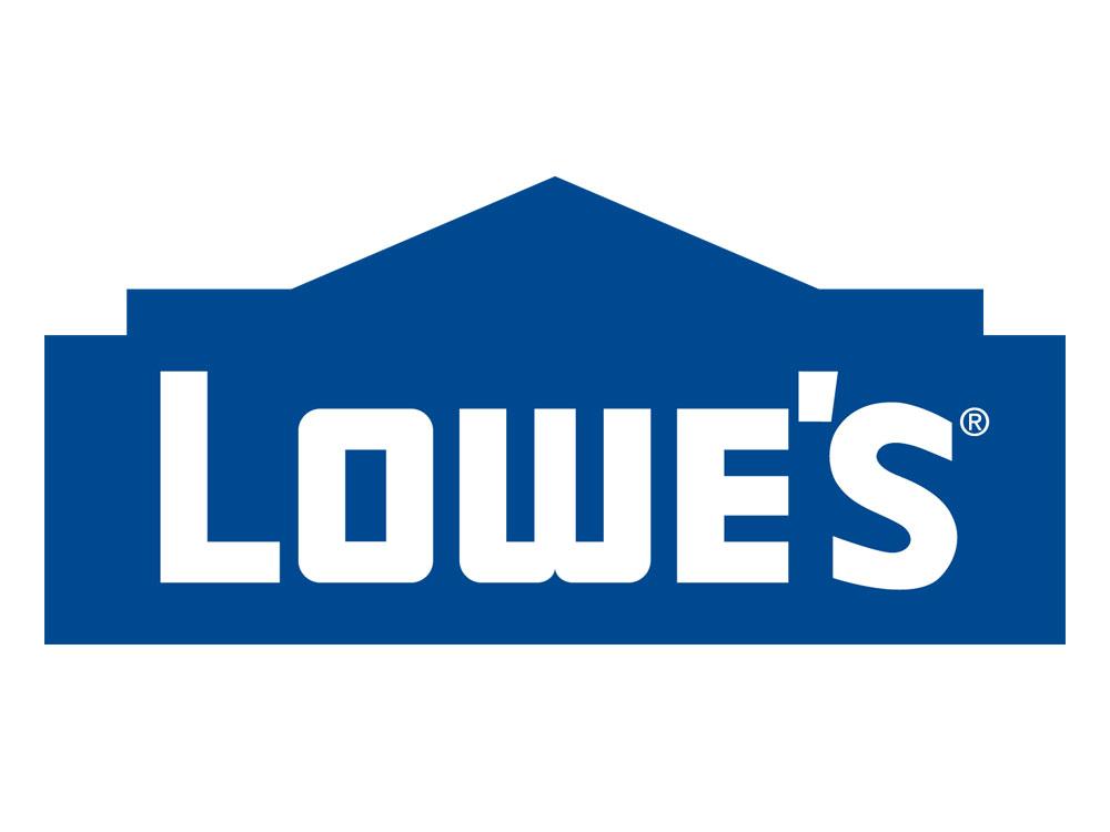 prod-lowes